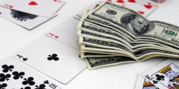 Situs Poker Online Dengan Perjalanan Panjang