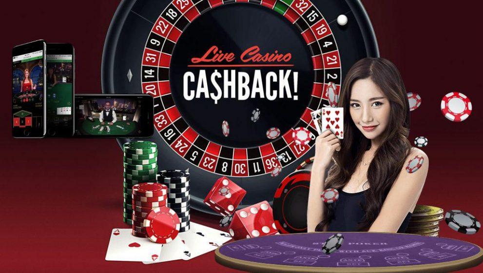 Jenis Permainan Poker Online Fitur Terbaik