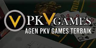 Hindari Kesalahan Ini Ketika Main di Agen Judi PKV Games