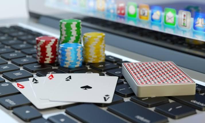 Situs Poker Online Terpercaya Dengan Prestasi
