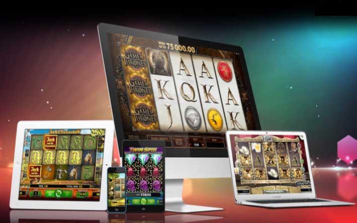 Panduan Main Game Slot Online untuk Pemula
